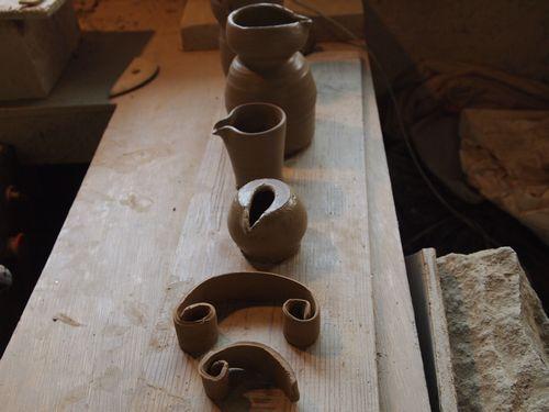 陶芸をする。_a0050302_1425834.jpg