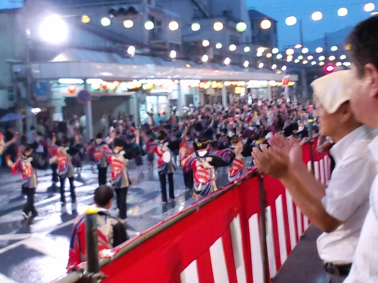 総踊り_d0136506_2273849.jpg