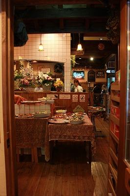 10周年記念パーティー 【Chef\'s Report】_f0111415_22283211.jpg