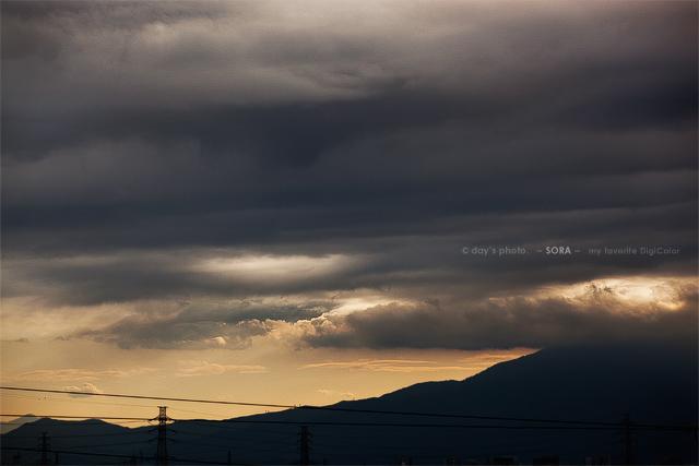 雲間の…_e0117517_2350236.jpg