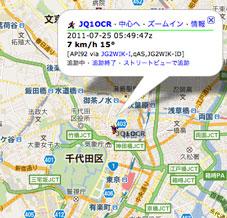 d0106518_20104953.jpg