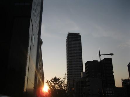 「紫川夜市」(2日目)_a0125419_93540100.jpg