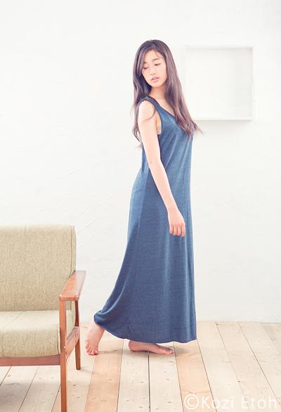 Honoka Nagano._c0141020_2222475.jpg