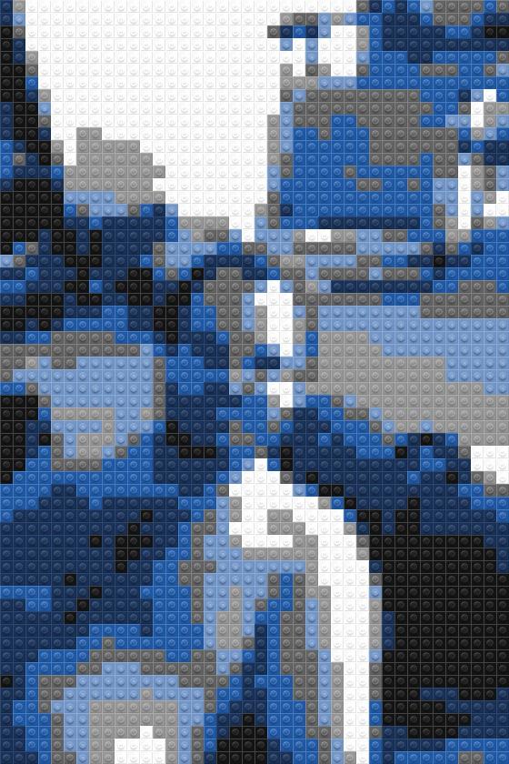 b0183923_10423693.jpg