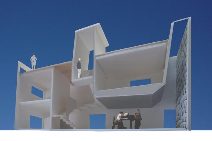 「ピアノの家」OPEN ! _e0189939_13543850.jpg