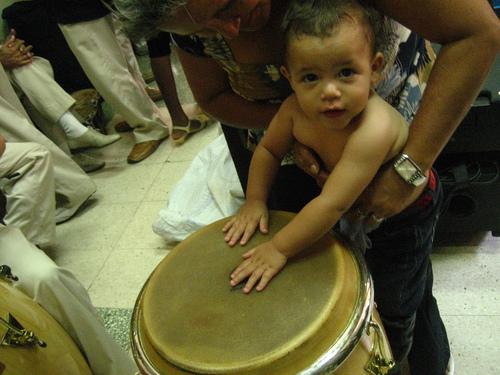 7/28(木)町田キューバ音楽トローバの夕べatミ・サルサ_a0103940_158126.jpg
