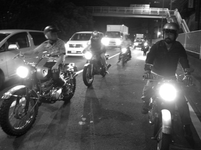 Night Run 2011 1st._c0207044_2271012.jpg