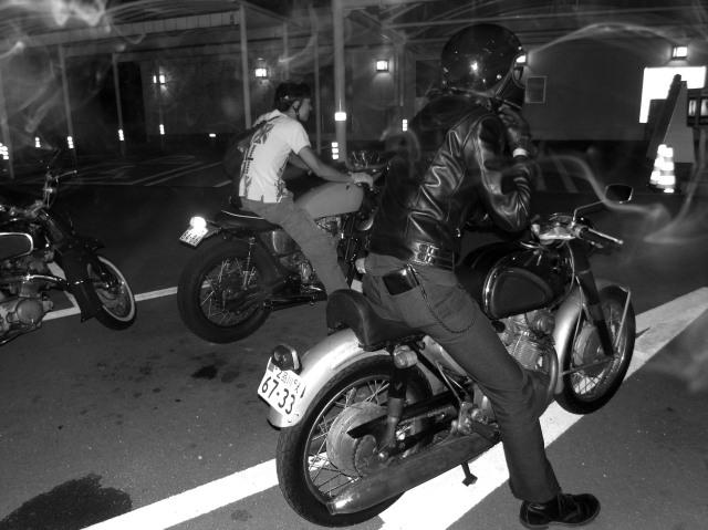 Night Run 2011 1st._c0207044_227237.jpg
