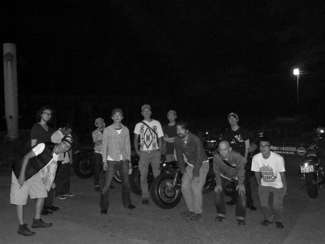Night Run 2011 1st._c0207044_2281990.jpg