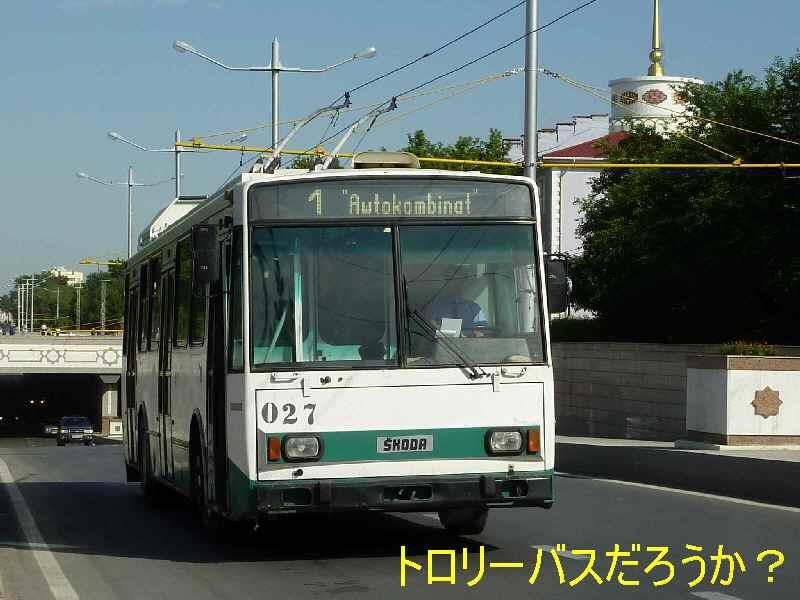 b0082147_2230174.jpg