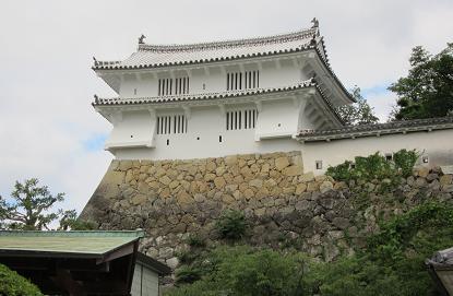 姫路城_e0159249_1701571.jpg