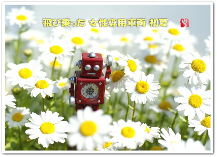 b0163466_18125346.jpg