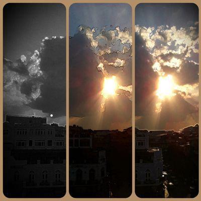 b0193273_2011077.jpg