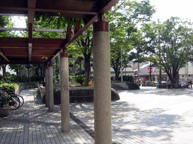 6/30大阪方面続き♪_d0136282_14315425.jpg