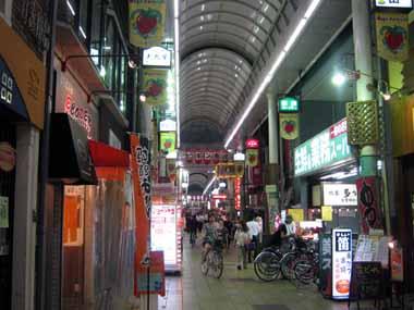 6/30大阪方面続き♪_d0136282_14334359.jpg