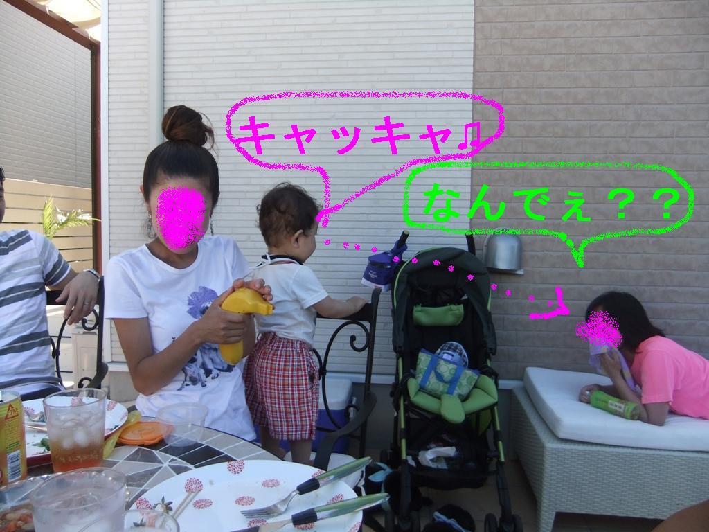 f0063791_14413616.jpg