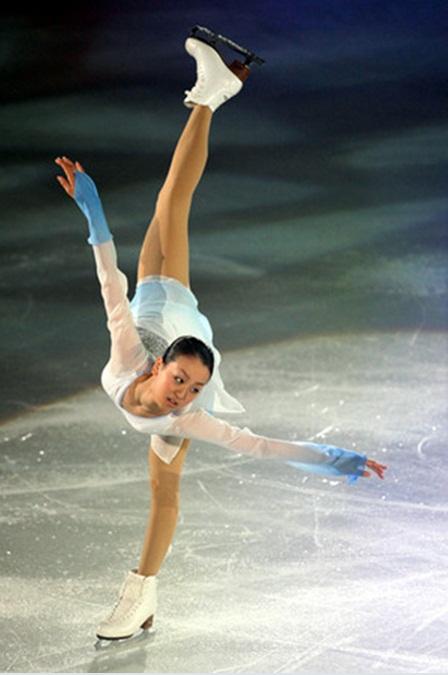 The ICE 2011!!(その2)_b0038294_11564354.jpg
