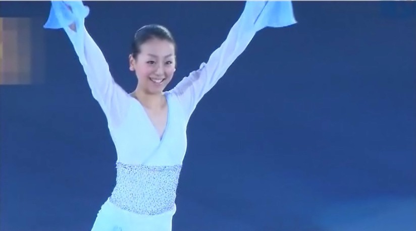 The ICE 2011!!(その2)_b0038294_11565475.jpg
