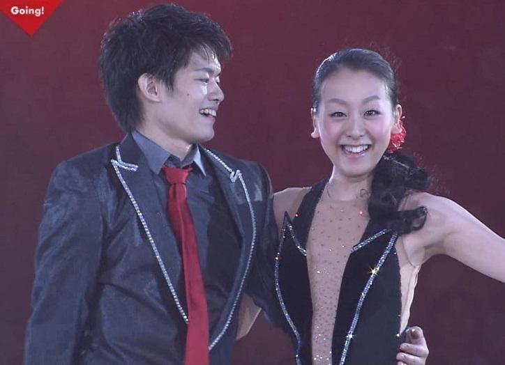 The ICE 2011!!(その2)_b0038294_12342480.jpg