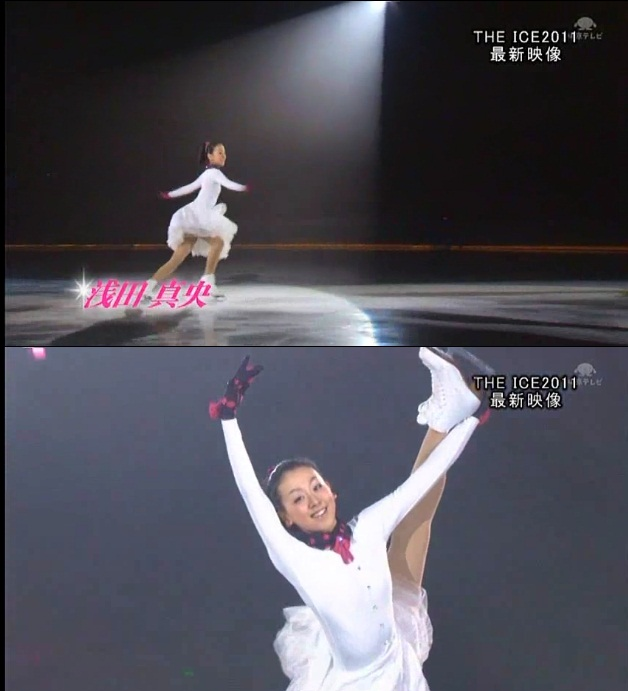 The ICE 2011!!(その2)_b0038294_14191054.jpg