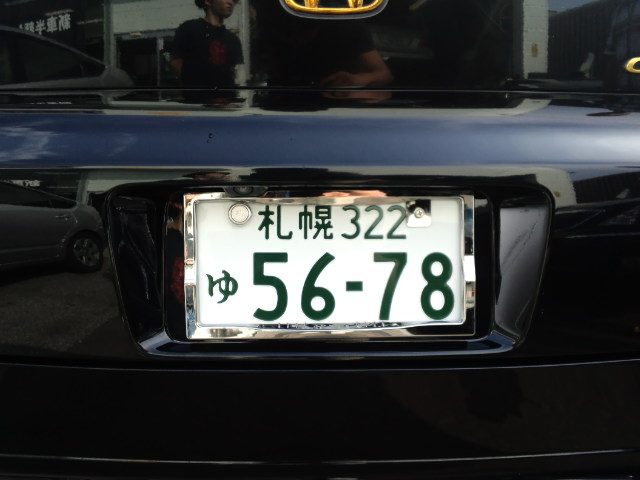 b0127002_21593883.jpg