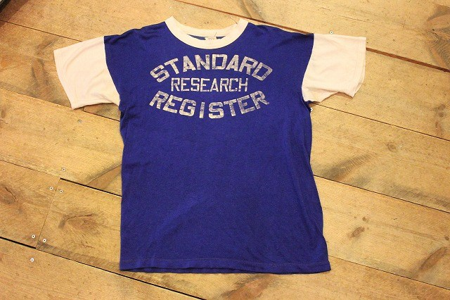 ATHLETIC TEE_d0121303_12141513.jpg