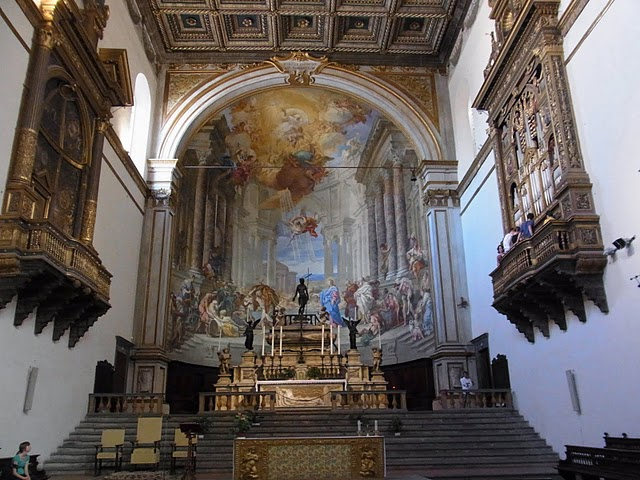 シエナのオルガン/L`orgue de Siene_d0070113_15593817.jpg