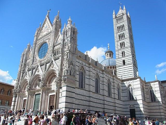 シエナのオルガン/L`orgue de Siene_d0070113_1559624.jpg