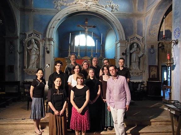 シエナのオルガン/L`orgue de Siene_d0070113_1623714.jpg