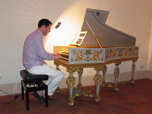 シエナのオルガン/L`orgue de Siene_d0070113_1655632.jpg