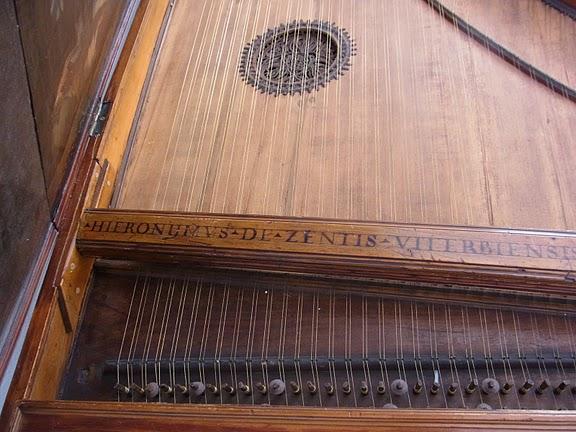 シエナのオルガン/L`orgue de Siene_d0070113_1681792.jpg
