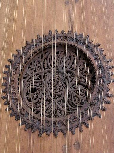 シエナのオルガン/L`orgue de Siene_d0070113_1683217.jpg