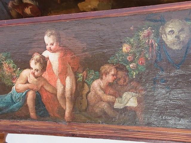 シエナのオルガン/L`orgue de Siene_d0070113_1685183.jpg