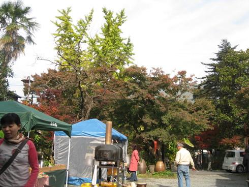 2011「虹の市」~開催♪_a0125419_13574777.jpg