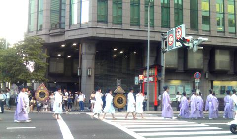 祇園祭/7月24日還幸祭_a0111125_19215112.jpg