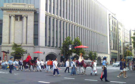祇園祭/7月24日還幸祭_a0111125_1922620.jpg