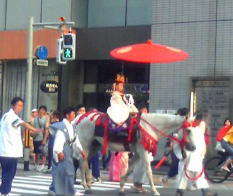 祇園祭/7月24日還幸祭_a0111125_19233883.jpg