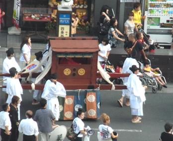 祇園祭/7月24日還幸祭_a0111125_19242812.jpg