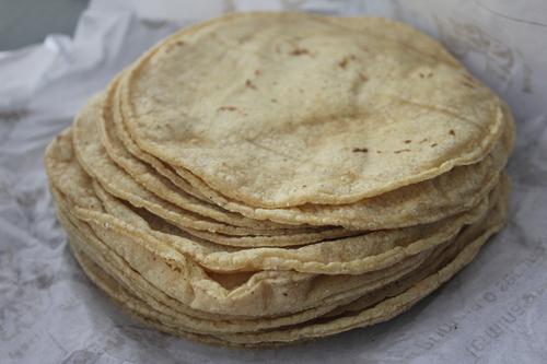 メキシコの食材。_a0165428_1320296.jpg