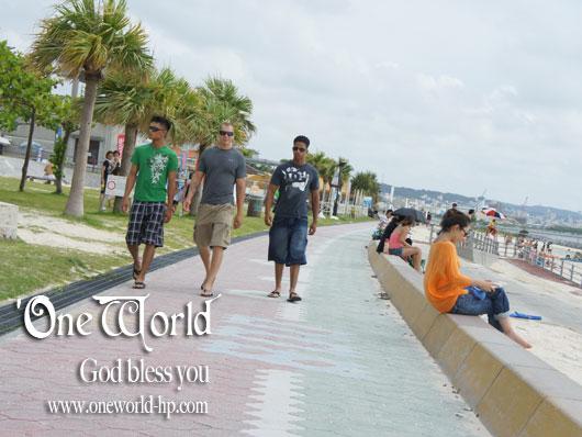 2011 BEACH PARTY vol.1_a0155932_13583842.jpg