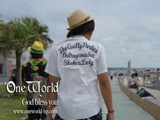 2011 BEACH PARTY vol.1_a0155932_1359523.jpg