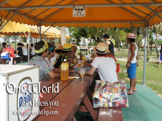 2011 BEACH PARTY vol.1_a0155932_15162790.jpg