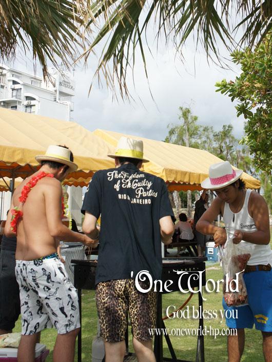 2011 BEACH PARTY vol.1_a0155932_15243827.jpg