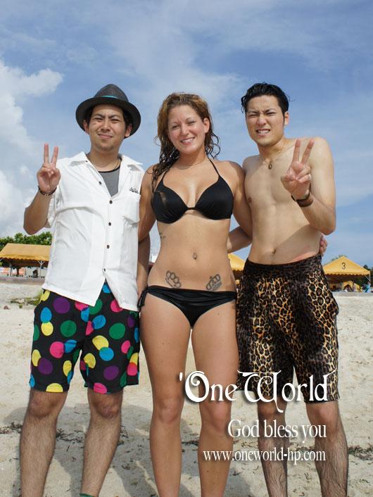 2011 BEACH PARTY vol.1_a0155932_15402821.jpg