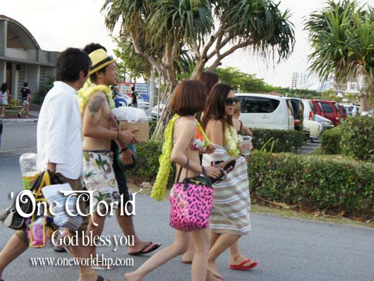 2011 BEACH PARTY vol.1_a0155932_15445147.jpg