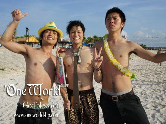 2011 BEACH PARTY vol.1_a0155932_15523773.jpg