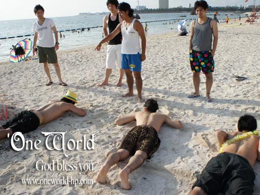 2011 BEACH PARTY vol.1_a0155932_155242.jpg