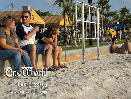 2011 BEACH PARTY vol.1_a0155932_16211031.jpg