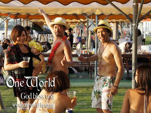 2011 BEACH PARTY vol.1_a0155932_16414778.jpg
