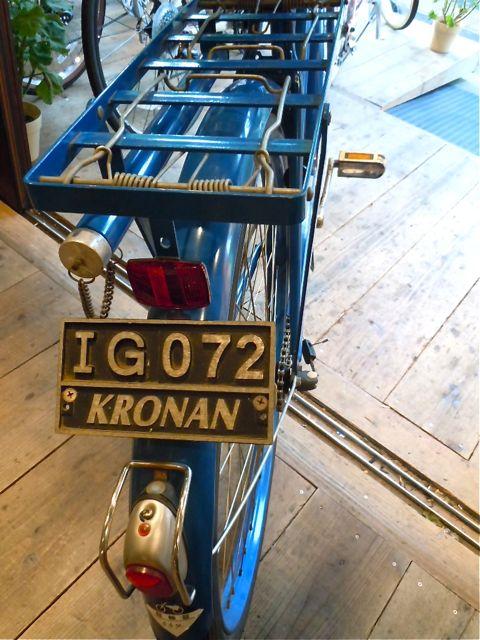 スウェーデン by Kronan _b0212032_23415843.jpg